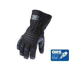ProFlex 819OD Thermal Waterproof Gauntlet Gloves with OutDry