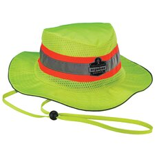 Chill-Its 8935CT Evaporative Class Headwear Hi-Vis Ranger Hat
