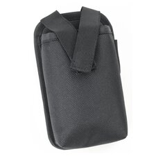 Arsenal 5591 PALS Radio Pouch
