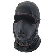 N-Ferno 6970 Extreme Balaclava with Hot Rox