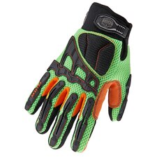 ProFlex 924LD Light Dorsal Impact-Reducing Gloves