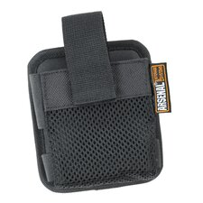 Arsenal PALS Gas Detector Pouch