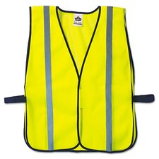 Glowear 8020Hl Safety Vest