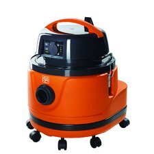 Turbo I Dust Extractor