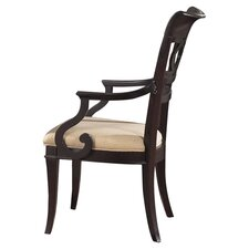 <strong>Samuel Lawrence</strong> Kendall Arm Chair