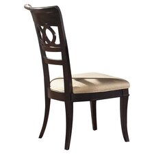 <strong>Samuel Lawrence</strong> Kendall Side Chair