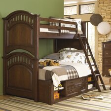 Expedition Bunk Bed