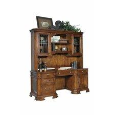 Madison Computer Desk