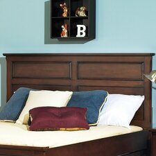 Pepper Creek Twin Headboard