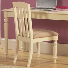 Meadowbrook Desk Chair