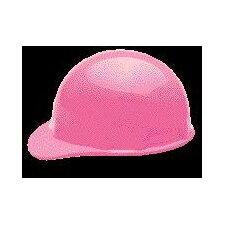 Magenta SUPEREIGHT® Class E, G or C Type I Thermoplastic Hard Hat With 3-R Ratchet Suspension