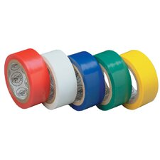 <strong>Gardner Bender</strong> Assorted Colors Electrical Tape