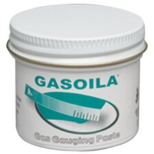 Gas Gauging Paste - 3.0 oz gas gauging paste