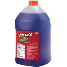 Gallon Liquid Concentrate Fierce® Grape - Yields 6 Liquid Gallons
