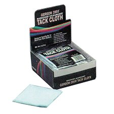 Bc/Cc 20X16 Tack Cloth (Bx Of 12)