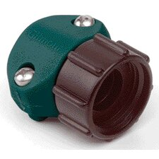 "0.5"" Female Coupling Hose Mender"
