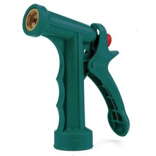 Pistol Grip Pistol Nozzle