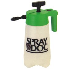 2 Quart Spray Doc Hand Sprayer
