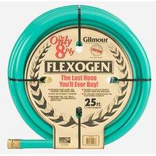 "0.75"" x 300"" Flexogen Garden Hose"