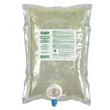 NXT Green Seal Certified Hand Wash Refill - 100 mL / 8 per Pack