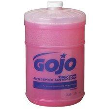 Lotion Soaps - 1 Gallon / 4 per Case