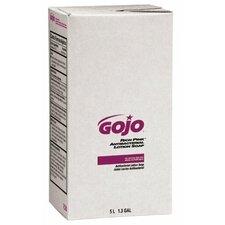 Antibacterial Lotion Soap - 5000 ml / 2 per Case (Set of 2)