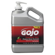 Gel Pumice Hand Cleaner - 1 Gallon