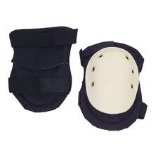 Nomar Knee Pads - knee pads no mar
