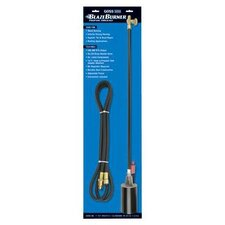 Pro-Flame® Torch Kits - torch kit lp reg  w/flash ap-20 torch