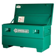 Greenlee - Storage Boxes Storage Chest: 332-2472 - storage chest