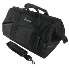 Heavy-Duty Multi-Pocket Bags - multi-pocket tool bag