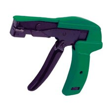 Kwik Cycle™ Cable Tie Guns - cable ty gun hd