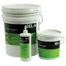 Cable-Gel™ Cable Pulling Lubricants - 35212 gel soap 1 gal(3.8