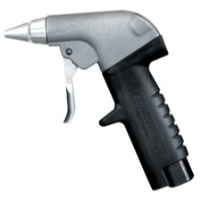 Ultra Whisper Jet Safety Air Gun