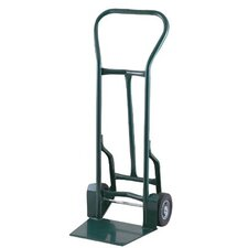 Specialty Hand Trucks - hp 3257 truck