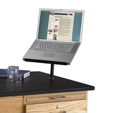 LabHand Laptop Computer Holder (Set of 6)