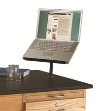 LabHand Laptop Computer Holder