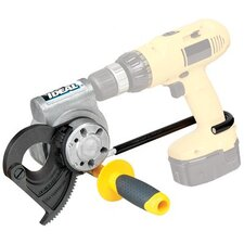 PowerBlade™ Cable Cutters - powerblade cable cutter