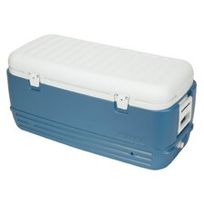 Igloo - Maxcold Series Ice Chests Maxcold 120: 385-13021 - maxcold 120