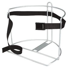 Cooler Racks - wire rack fits all roundbody 6-15 gallon