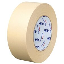 Intertape Polymer Group - Utility Grade Masking Tapes Pg415 Nat 48Mmx54.8M Masking Tape: 761-85326 - pg415 nat 48mmx54.8m masking tape