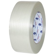 Intertape Polymer Group - Medium Grade Filament Tapes Filament Tapenat 1In 60Yd: 761-Rg315.4 - filament tapenat 1in 60yd