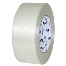 Intertape Polymer Group - Premium Grade Filament Tapes Filament Tape Nat 1 In 60 Yd: 761-Rg316.4 - filament tape nat 1 in 60 yd
