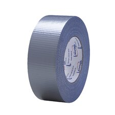48Mm X 54.8M (2 X 60 Yds) Duct Tape