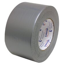 "4"" x 60 Yards Value Plus Duct Tape"