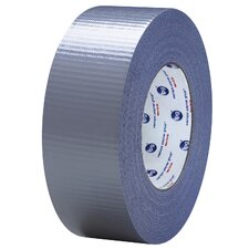 <strong>Intertape Polymer Group</strong> Reinforced Water-Activated Tape in Natural