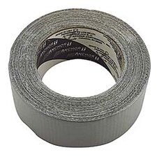 "1.88"" Duct Tape"