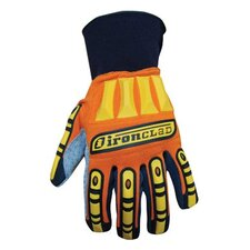 Ironclad - Kong Gloves Kong Glove: 424-Sdx-05-Xl - kong glove
