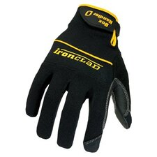 Box Handler™ Gloves - 06005-5 box handler glove x-large