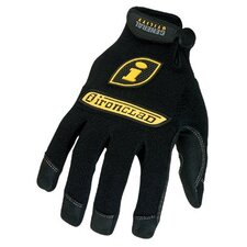 General Utility™ Gloves - 02002-8 general  utilityglove small